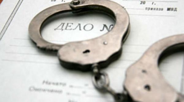 В Удмуртии 15-летнего подростка обвиняют в развращении 10-летнего мальчика