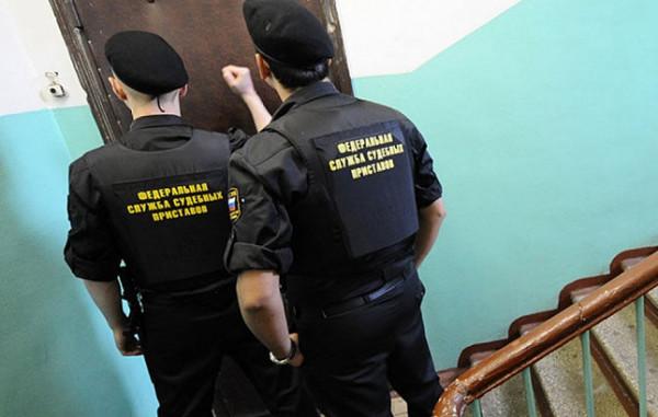 В Минюсте рассказали, в каких случаях будут изымать жильё у должников