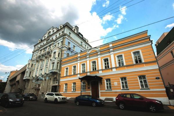 Дом-музей Марины Цветаевой в Москве начал свою работу после ремонта