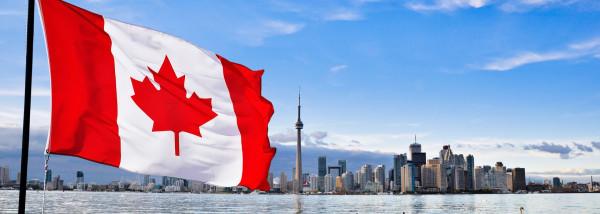Канада намерена принять свой аналог акта Магинского