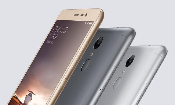 Эксперты: Пять причин не покупать флагманы Xiaomi