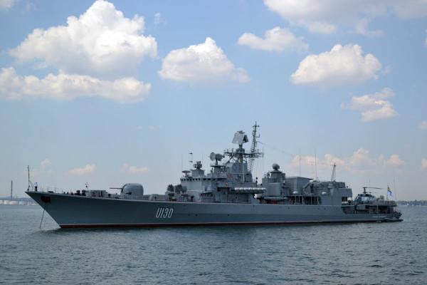 ГПУ подала иск на возврат 668 тысяч гривен за повторный ремонт
