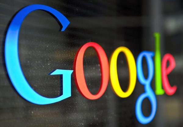 Google купил домен gmail.ru за 10 тысяч долларов