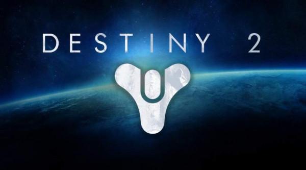 Студия Bungie представила игровой процесс Destiny 2