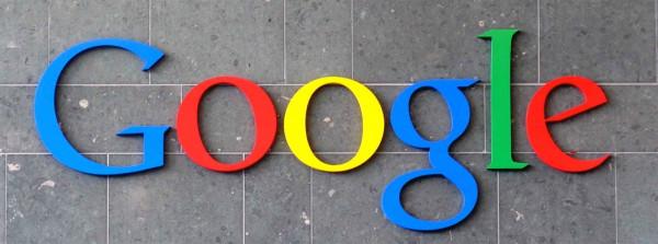 Google огласил список самых лучших приложений в нынешнем году