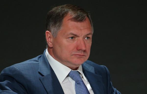 В ближайшее время строительства метро в Мытищах не предвидится