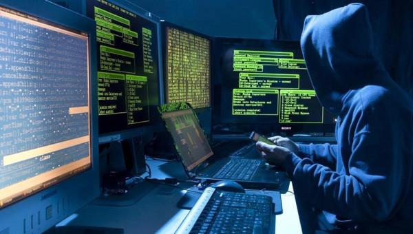 Компьютерный вирус WannaCry атаковал серверы МЧС России
