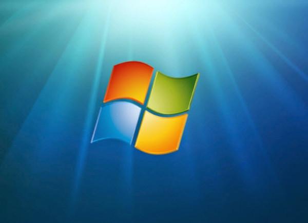 В Ставропольским НИИ разработали «убийцу» Windows