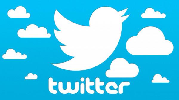 Пользователи сетуют на сбои в работе Twitter