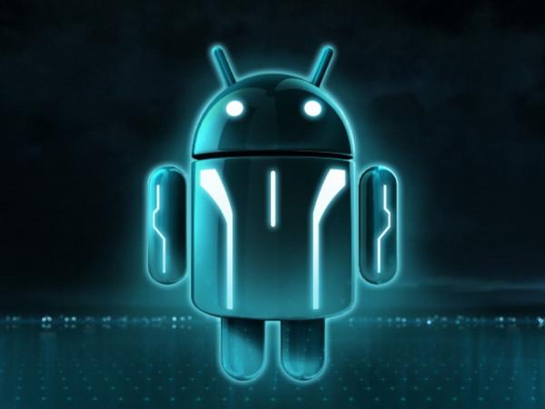 «Яндекс» начал тестирование голосового помощника для Android