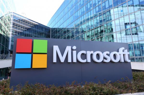В Сети появилась новая информация о планшете Microsoft Surface Pro