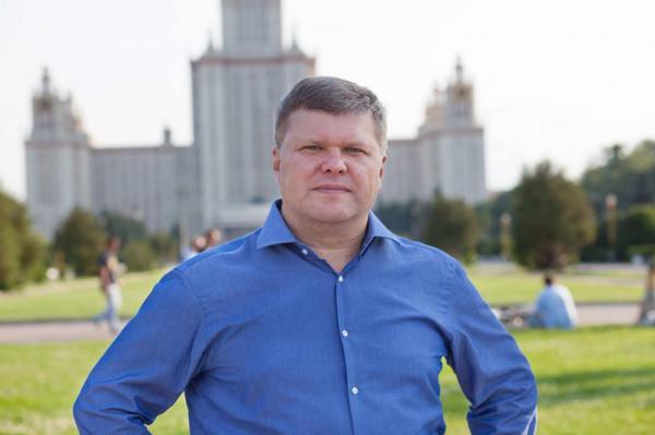 Мэрия Москвы согласовала акцию протеста против реновации 28 мая