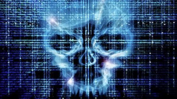 Французский программист придумал как победить вирус WannaCry