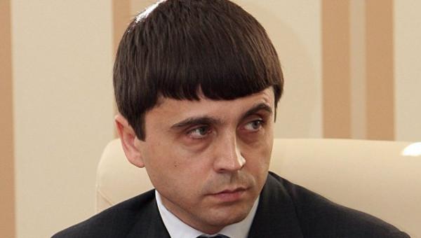 Госдума прокомментировала отправку Киевом на Донбасс танков Т-80
