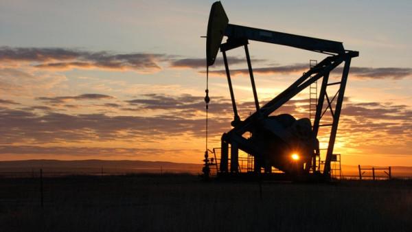 Кабмин одобрил предложение о расширении участков для поиска полезных ископаемых