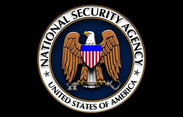 В Китае раскрыта шпионская сеть США