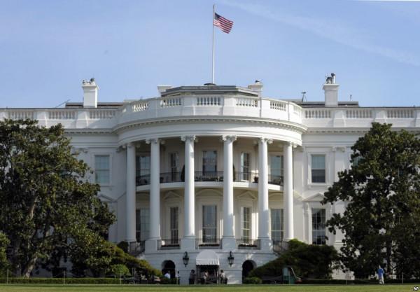 Вашингтон классифицировал запущенную КНДР ракету