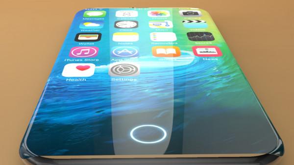 В сети появились фото заготовок iPhone 8 с завода Foxconn