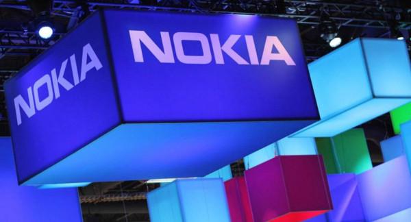 В Сети разместили первые живые снимки Nokia 9