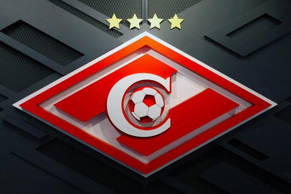 Матч «Спартак» - «Арсенал» завершился массовой потасовкой фанатов