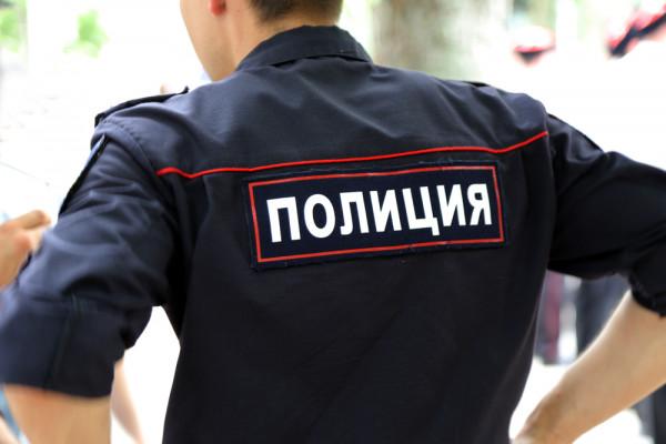В Гатчинском районе арестован мигрант по подозрению в изнасиловании