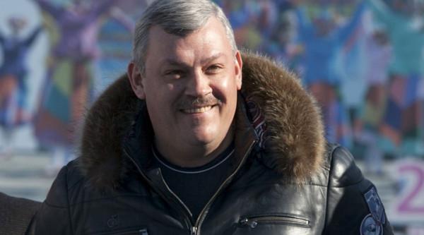 Глава Коми заработал за 2016 год больше 9 миллионов рублей