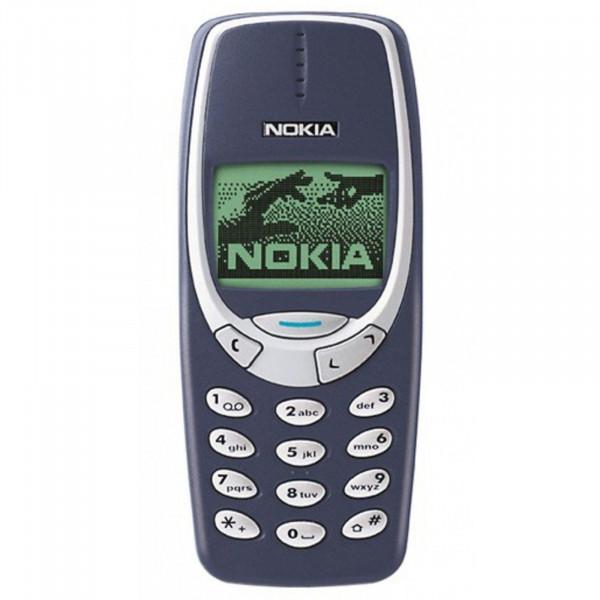 В Индии женщины используют Nokia 3310 как секс-игрушки
