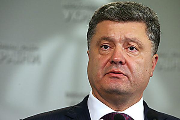 """СМИ рассказали, почему украинцы называют Порошенко """"брехлом"""""""