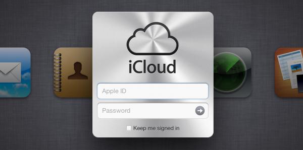 Заметки в iCloud сохраняются после полного удаления