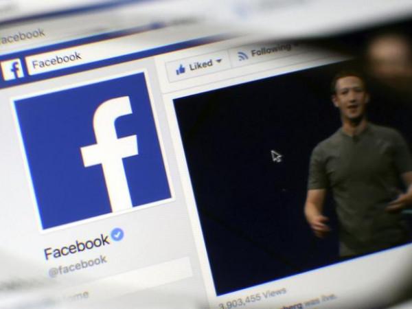 Призывы к избиению толстых детей в Facebook считают «допустимым насилием»