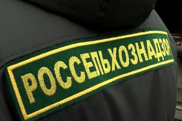 Россия запретила ввоз продукции трёх белорусских предприятий