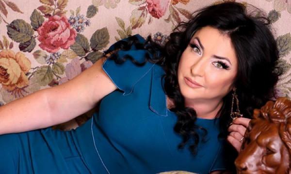 Лолита Милявская снова подаст в суд на коммунальщиков