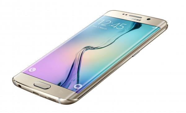 В России смартфоны Samsung упали в цене до критической отметки