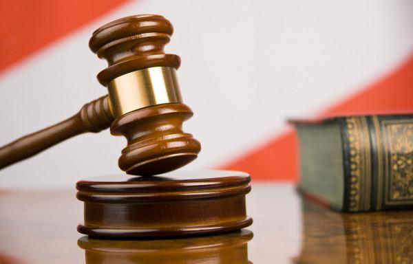 В Камышине будут судить «мстителя», который выложил в Сеть интимные фото «бывшей»