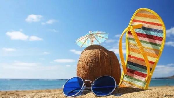 Блогеры рассказали об ужасах летнего сезона