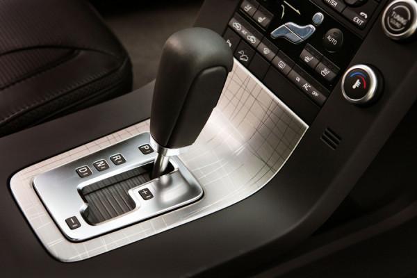 GM и Honda создадут 11-ступенчатую АКПП