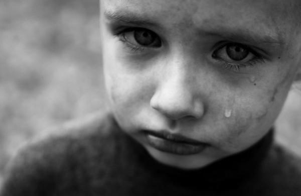 Похитителям ребенка в Волгоградской области вынесли приговор