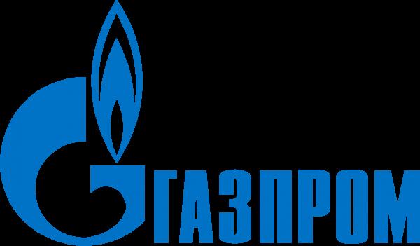 «Газпром»: Задолженность Минобороны выросла в два раза