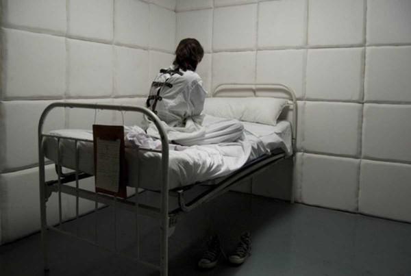 В Подмосковье врач психбольницы за взятки помещал туда здоровых людей