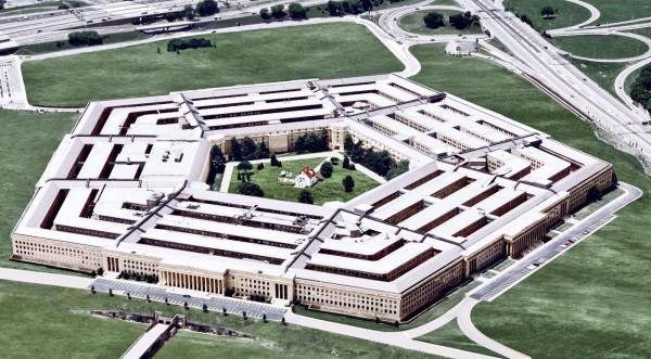 В Пентагоне глава разведки не отнёс Украину к союзникам