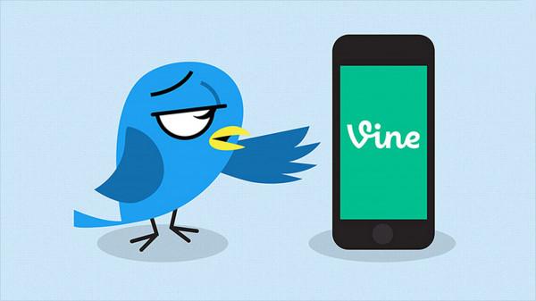 Компания Twitter сообщила об утечке данных пользователей из Vine