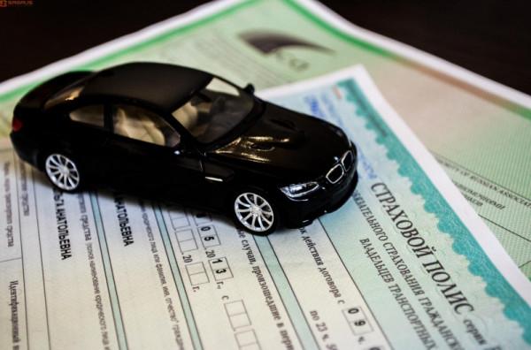 Полисы ОСАГО могут стать дешевле для опытных водителей в России