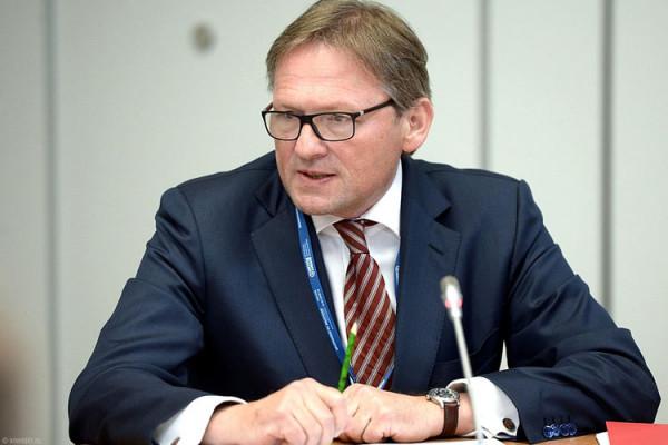 Бизнес-омбудсмен предложил ввести в России налоговый спецрежим для богатых