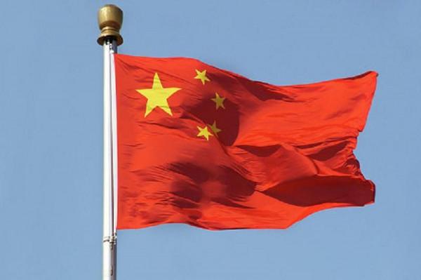 Китай раскритиковал методы Moody's из-за снижения кредитного рейтинга