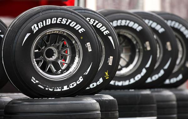 В Ульяновской области открывается завод по выпуску шин Bridgestone