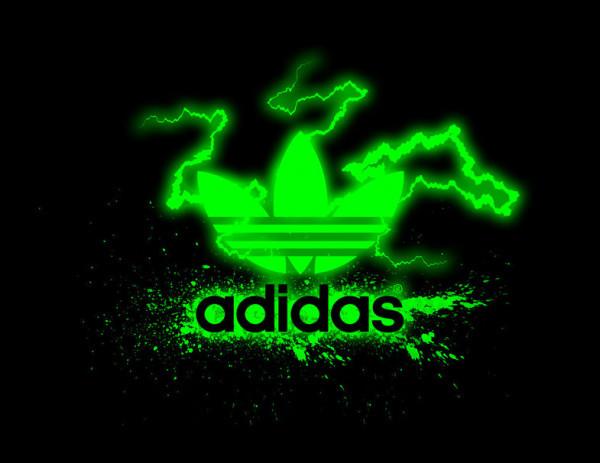 Российский офис Adidas к концу года закроет 40 своих розничных точек
