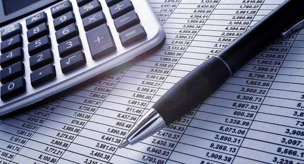 Законодательное собрание Петербурга утвердило корректировки бюджета на 2017 год