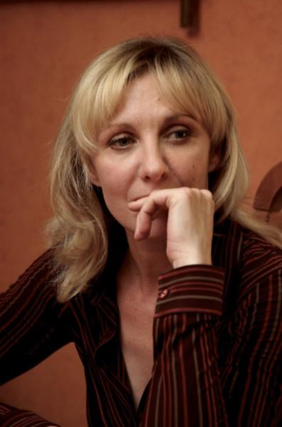 Елену Яковлеву не пустили на Украину и на три года запретили въезд в страну