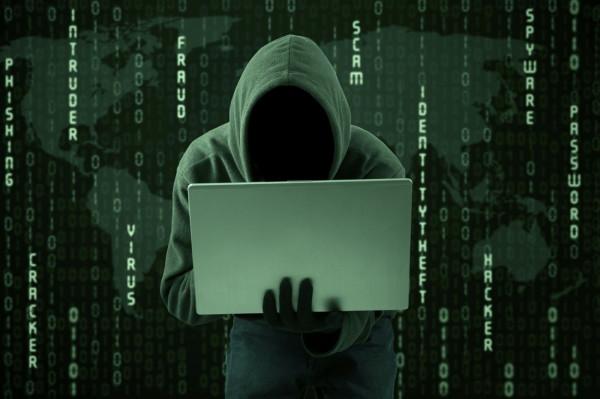 Хакеры для взлома компьютеров используют субтитры сериалов