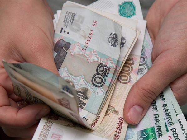 Недельная инфляция в России сократилась до нуля